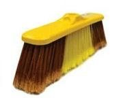 Soft_brush_broom
