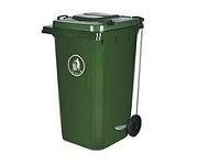 garbage_bin_with_pedal