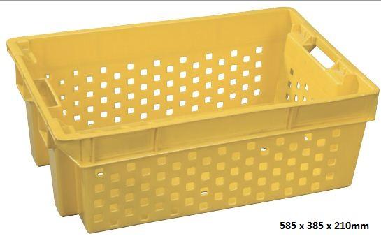 harvest-crate
