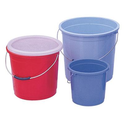 plastic_pail_mouldplastic_bucket_mould