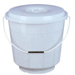 Plastic Buckets Supplier in Qatar