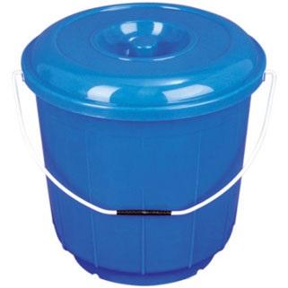 Plastic Bucket Dealers in Qatar