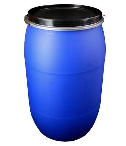 Plastic Drums Supplier in Qatar
