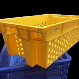 Harvest Crate