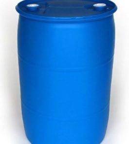 blue drum supplier